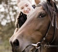 tn_konie Stajnia Mirabell (18)