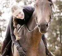 tn_konie Stajnia Mirabell (19)