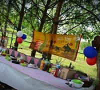urodziny w stajni mirabell (1)