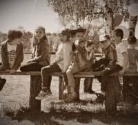 urodziny w stajni mirabell (11)