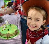 urodziny w stajni mirabell (22)