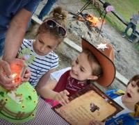 urodziny w stajni mirabell (23)