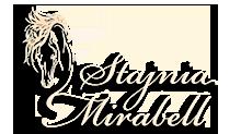 Stajnia Mirabell